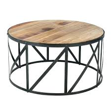 glass side tables south africa rose gold side table medium size of coffee coffee table accent