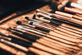 professional makeup brushes how much do they cost
