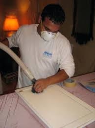 Full Image For Cost To Paint Kitchen Cabinets Professionally Uk Cost To Paint  Kitchen Cabinets Diy ...
