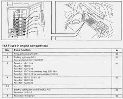 volvo 480 fuse box wiring diagram meta volvo 480 wiring diagram wiring diagram new volvo 480 fuse box