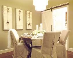 trend decoration feng shui. Paint Color Trends 2018 Best For Dining Room Feng Shui Modern . Trend Decoration Feng Shui U