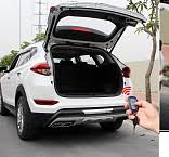 <b>Электропривод задней двери Kaimiao</b> Volkswagen Multivan(T5 ...