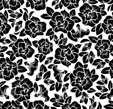 Pattern Png 93 Images In Collection Page 3