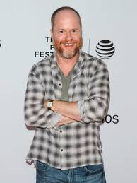Jesse grant/getty images for disney. Joss Whedon S Ex Wife Alleges Serial Cheating In Scathing Essay