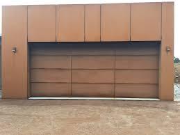 garage doors gosford