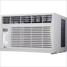 ac and heat window unit. large size of furniture:wall ac unit 12000 btu energy star window air conditioner home and heat
