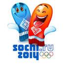 1 талисман олимпиады