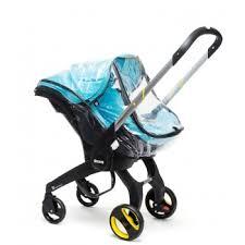 Дождевики для <b>колясок</b> купить по выгодным ценам в интернет ...