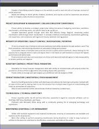 How To Write A Nursing Resume Stunning Examples Of Nursing Resumes Elegant Example Nursing Resume Unique