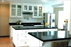 untertops st untertop solid surface countertops cost formica countertop per square foot solid surface countertops