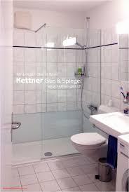 Fliesen Im Badezimmer Design Brain Buster
