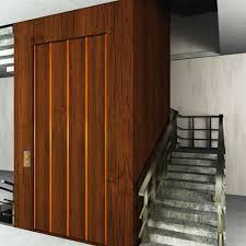 roaring twenties buildings volume 1 r2 roaring twenties art deco office building art deco office