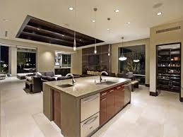 open floor plan homes. Beautiful Homes Luxury Homes With Open Floor Plans In Las Vegas For Plan G