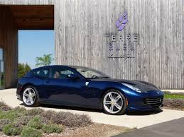 All the latest wagon/hatchback cars for sale in the philippines 2021. Review 2018 Ferrari Gtc4lusso Wheels Ca