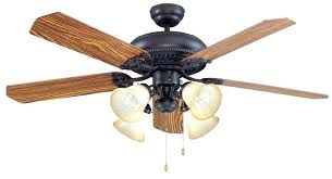 harbor breeze ceiling fan light kit ceiling fan light kit not working harbour breeze ceiling fan harbor breeze energy star ceiling fans harbor breeze
