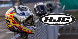 Hjc Helmets Wall Information Collections Sizing Charts
