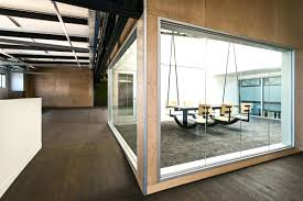 conference room design ideas office conference room. Astounding Inspiring Office Meeting Rooms Reveal Their Playful Designs Design Simple Room Images Conference Ideas G