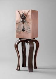 contemporary art furniture. The Best Of Contemporary Art Furniture  Of ARt Contemporary Art Furniture S