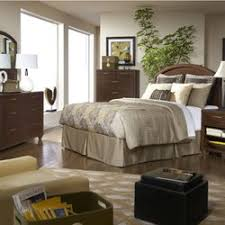CORT Furniture Rental & Clearance Center 27 s fice