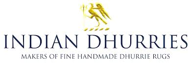 indian dhurrie rugs indian dhurrie rugs for indian dhurrie rug company indian dhurrie rugs