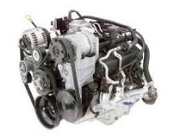 mercruiser 4 3l starter wiring diagram images alpha one hi i replaced the starter in my 4 3l v6 mercruiser engine