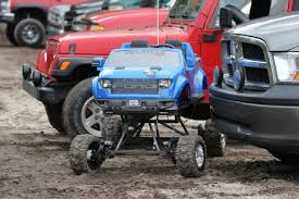ford trucks mudding lifted. Modren Mudding Affordable Ford Trucks Mudding Lifted Raptor Power Wheels Photo Bubbaus Mud  Ranch Family Friendly Racing With Pink For R