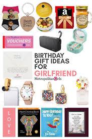 friend 21st birthday gift ideas image