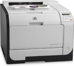 Hp Laserjet Pro 300 Color Prijzen Tweakers