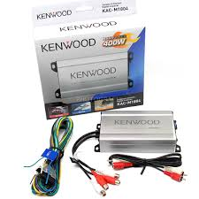 wiring diagram for kenwood kac m3004 wiring image kenwood kac m1804 compact 4 channel digital car boat or motorcycle on wiring diagram for kenwood