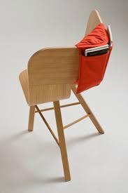 дневник дизайнера Современные стулья из дерева лучших  Еще один трехногий стул из дерева ashes to ashes который стал успешной дипломной работой 2010 года выпускницы Датской школы дизайна Джоанны Маттссон