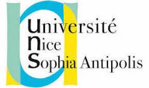 """Résultat de recherche d'images pour """"Université de nice"""""""