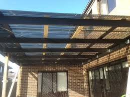roofing sheet corrugated polycarbonate philippines