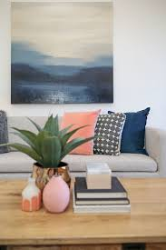 Living Room Grey Sofa 35 Best Images About Grey Living Rooms On Pinterest Coastal