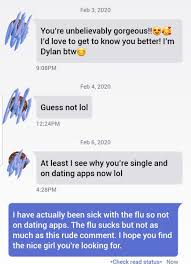 Coffee meets bagel is the worst dating app hands down. Coffee Meets Bagel Profile Does Not Delete How Does Liking Work On Okcupid Bescented Soap And Candle Making Supplies