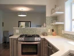 Removing Delta Kitchen Faucet Remove Delta Kitchen Faucet Olsonware