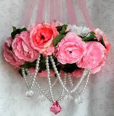 beautiful 45 pink chandelier wallpaper top ranked pink chandelier on pink chandelier wallpaper