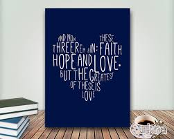 il 570xn on bible verses about love wall art with bible verse wall art faith hope love printable scripture print