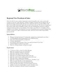 job duties for sales associate   zimku resume   the appetizer job duties for sales associate  inside s coordinator job description sample resume