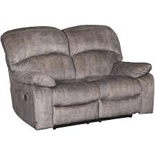 Cannelton Power Reclining Loveseat with Adjustable