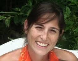 UJA-JCC Greenwich - Doer's Profiles: Jaime Eisenberg