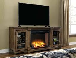 direct tv fireplace 719 screensaver