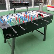table football. table football hire | a