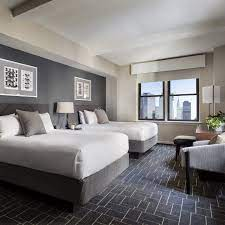 nyc hotel suites murray hill deluxe