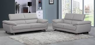 trend grey leather sofa set 24 in living room inspiration with grey leather sofa85