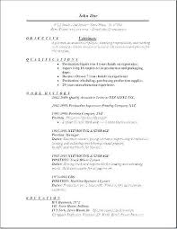 Veterinary Assistant Resume Examples Awesome Veterinary Assistant Resume Examples Colbroco