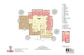 files floor plan small house plans for senior citizens hostel ideas designs home phone