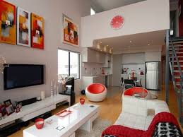 architecture and interior design. Simple Interior Interior Design And Architecture Exterior Architecture Vs Interior Design  Student Best Designs In