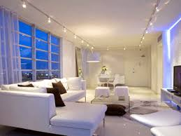 track lighting design. 11 home staging tips for stretching small spaces with lights track lighting design