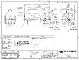 bv ao smith hp centurion spa pump e plus acirc reg energy efficient dimensions b2841v1 ao smith 1 hp centurion spa pump e