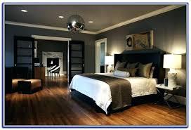 grey and brown bedroom grey and brown bedroom color palette grey and brown bedroom color palette